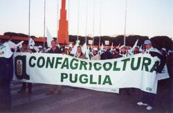 ConfPuglia manif_rid