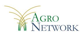 agro-network