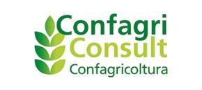confagri-consult