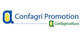 confagripromotion