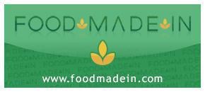 foodmadein
