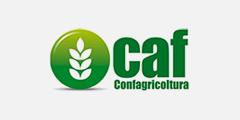 logo_caf_confagricoltura