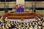 Accordo UE-Marocco febbr. 2012 - Vai alla sezione dedicata