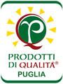 Logo ProdPuglia