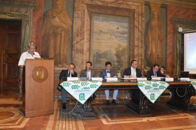 convegno-confagricoltura-olio-olivicoltura-roma-giu15-fonte-alessandro-vespa-agronotizie