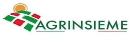 agrinsieme-logo1