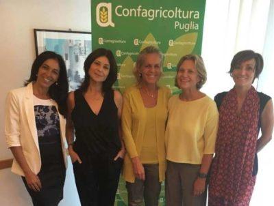 conf donna