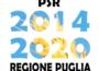 nuova programmazione 2014 2020
