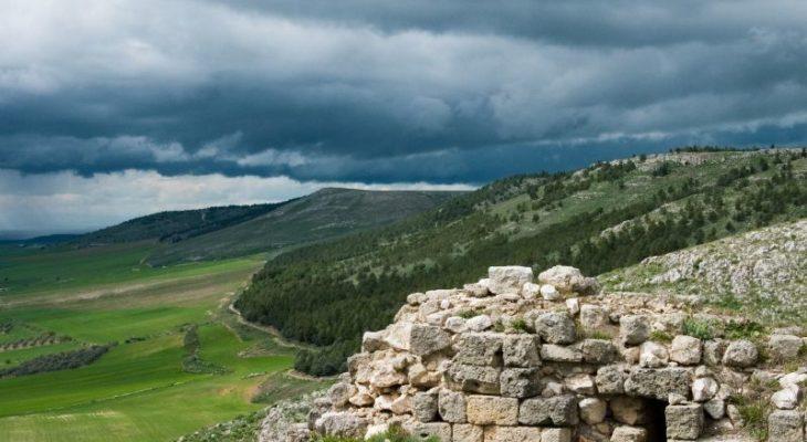 parco-nazionale-alta-murgia